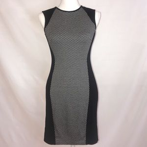 Vince Camuto Bodycon Dress, size 2